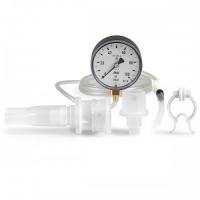 Дыхательный тренажёр PARI PEP II