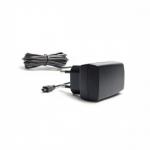 Блок питания (сетевой адаптер) VELOX