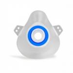 PARI Smart маска для взрослых с клапаном выдоха